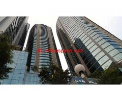 Vertical Bangsar South (MSC/ Grade A)