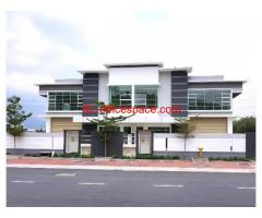 FOR SALE - Semenyih Hi-Tech Industrial Park 7
