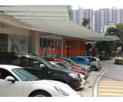 For RENT: Taman Sri Bintang, Kepong