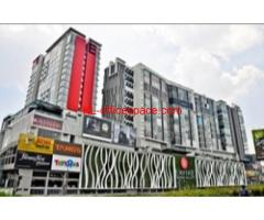 For SALE: Empire Soho Subang